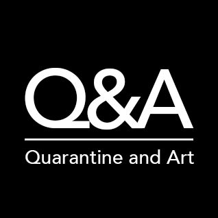 Quarantine and Art