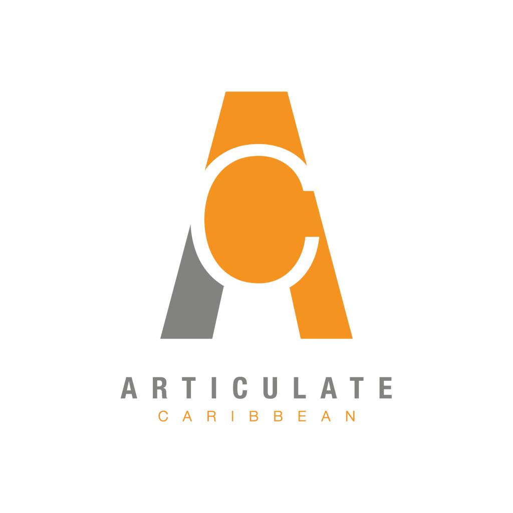 Articulate CARIBBEAN logo